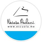 eScuola logo2