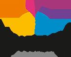 montekids-logo-5